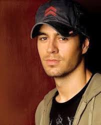 enrique iglesias hair tutorial 407 best enrrique iglesias images on pinterest enrique iglesias