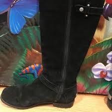 ugg s jillian boots 63 ugg shoes ugg black jillian boots size 7 from celinda s