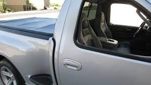 ford fiesta f150 king ranch diesel ford 3 3 diesel 2018 ford