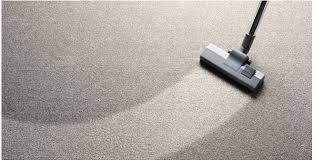 upholstery and carpet cleaning services carpet upholstery cleaning