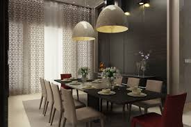 Contemporary Pendant Lighting For Dining Room by Home Design Dining Room Light Fixtures Modern Contemporary