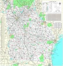 World Map Pdf Ga Dot Map Georgia Road Map Pdf Inspiring World Map Design