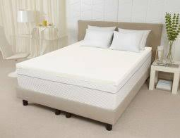 4 memory foam mattress topper full images 5 sleep joy memory foam