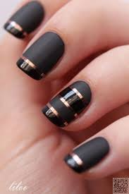 best 25 striped nail art ideas on pinterest striped nail