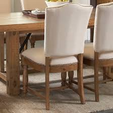 Rustic Dining Room Chairs by How To Upholster A Dining Room Chair Alliancemv Com