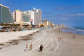 top 10 vacation destinations in florida