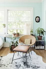 couleur pastel pour chambre 25 intérieurs aux couleurs pastel pour s inspirer les