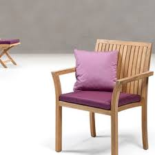 Contemporary Chair Modern Chairs All Architecture And Design - Chairs contemporary design