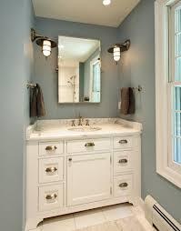 articulating bras bathroom light fixtures brass ideas