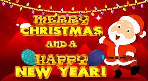 merry happy new year 2016 whatsapp greetings