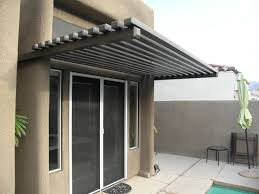 Nationwide Awnings 12 Best Architectural Awnings Images On Pinterest Canopies Door