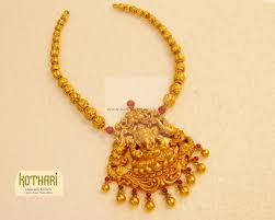 necklaces harams gold jewellery necklaces harams nk54935493