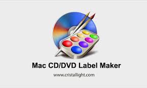 cd cover designer mac cd label clipart 45