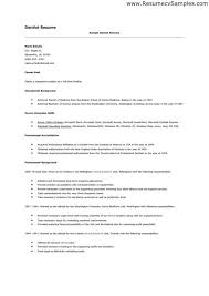 resume sample best management consultant resume sample business