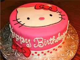 hello birthday cakes hello birthday cake with name edit hello birthday