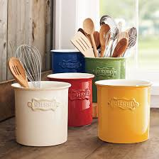 best 25 utensil holder ideas on pinterest kitchen utensil