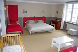 chambre d hote carentan chambres d hôtes b b 101e airborne chambres carentan normandie