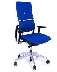 chaise bureau princesse chaise de bureau princesse fauteuil de bureau steelcase surprenant
