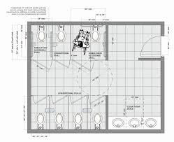 handicapped bathroom designs wheelchair accessible bathroom design fresh ada bathroom be equipped