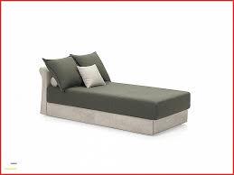 canapé lit une personne canape superbe canapé angle convertible cuir luxury canapé lit 1