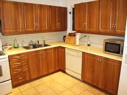 mississauga thermofoil kitchen bathroom cabinet doors kitchen