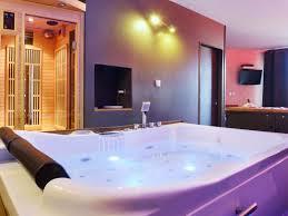 chambre pour une nuit en amoureux lyon ville romantique idéale pour un week end en amoureux