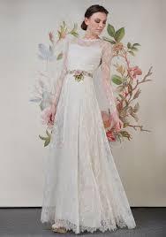 modest wedding dress inspiration weddingbee