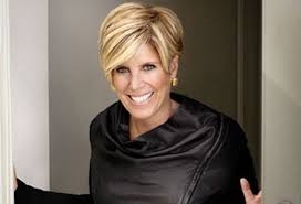 suze orman haircut suze orman haircut diy and crafts pinterest haircut styles
