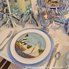 themed tablescapes 51 best tablescapes 6 tropical summer images on table