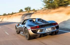 Porsche 918 0 60 - http 4cars innovation blogspot com 2014 06 2015 porsche 918