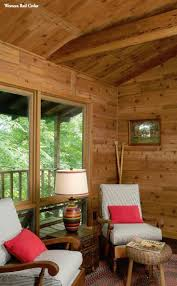 Interior Wood Paneling Sheets Western Red Cedar Rustic Plywood Paneling Plywood Panels Rustic