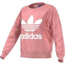originals pe washed sweatshirt s clothing sweaters buy and