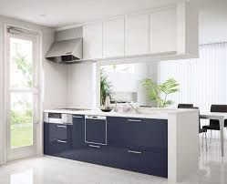 Contemporary Kitchens Designs Kitchen Appealing Kitchen Cabinets Modern Modern Kitchen Design