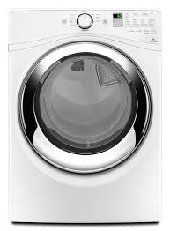 Dryer Not Drying Clothes But Is Heating Energy Efficient Clothes Dryers Energy Star