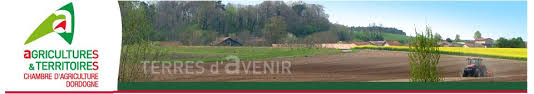 chambre d agriculture de la dordogne chambre d agriculture de la dordogne proyecto adaptaclima ii