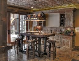 Home Bar Table Rustic Bar Table Decor Make Good Rustic Bar Table U2013 Modern Wall