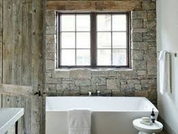 bathrooms design modern rustic bathroom accessories intended for
