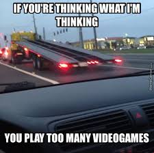 Videogame Memes - videogames memes best collection of funny videogames pictures