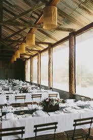 29 best of australian indoor ceremony locations images on