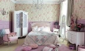 chambre romantique ile de déco chambre romantique ikea 27 rennes chambre dhotel