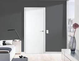 porte interni bianche porte interne moderne porte