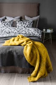 9 best himla bed images on pinterest 3 4 beds bed linens and