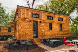 Tiny by Tiny Houses For Sale Tumbleweed Tiny Houses