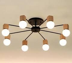 3 head ceiling fan 3 head ceiling fan rich bronze finish 3 head ceiling fan esquire 3