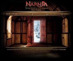 film comme narnia l armoire magique eveil et philosophie blog de josé le roy