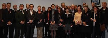 chambre de commerce brest le télégramme brest ville la médaille du travail à 26 membres