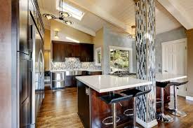 outstanding vaulted ceiling kitchen 98 vaulted ceiling lighting