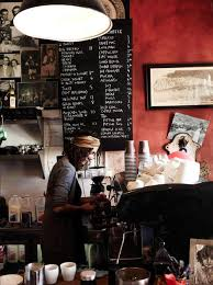 best 25 coffee shop interiors ideas on pinterest cafe interiors