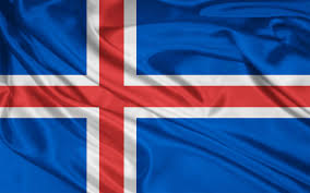 Dominican Republic Flag Meaning Iceland Flag Pictures