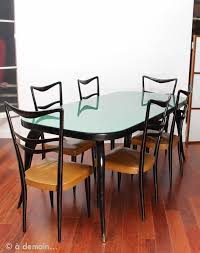 italian dining room sets beautiful italian dining room set in the style of paolo buffa from
